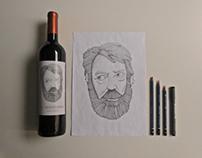 Wine: El Sospechoso