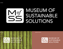 Museum of Sustainable Solutions