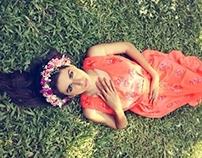 Natasha Dalal- Label
