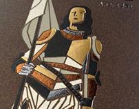 d'Arc