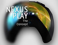 NEXUS Play