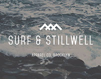 Surf and Stillwell