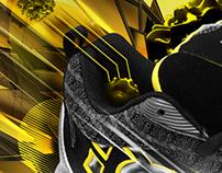 DC Shoes United