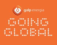 Galp Going Global