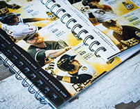 Salt Lake Bees Baseball 2014 Season Tickets