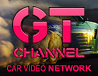 GT Channel - Metacafe Page