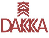 Dakka Gaming