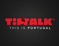 TipTalks