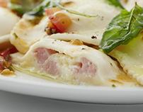Pastas Roselli