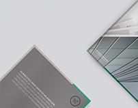 B2B Productbrochure