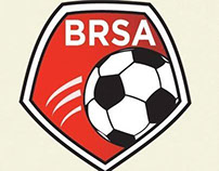 Baton Rouge Soccer Association