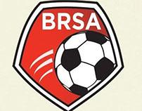 Baton Rouge Soccer Association
