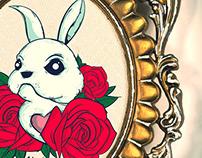 rabbit_sayaz
