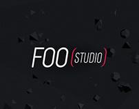 Foo (Studio)
