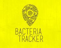 Bacteria Tracker