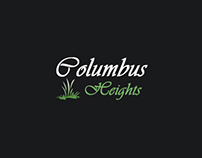 Columbus Heights