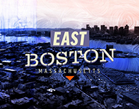 East Boston