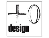 artisifirdesign logo