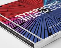 Symphonic Spectacular | Album