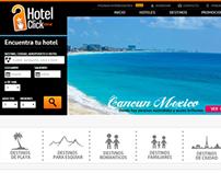 Hotel Click