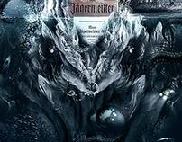Jägermeister Medley