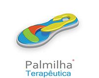 Logo - Site & Mobile App+DVD