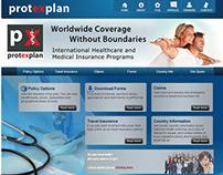 Protex plan