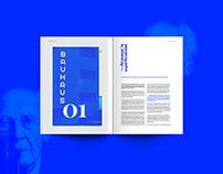 _Design essays