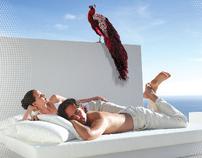 Gran Meliá Hotels & Resorts Brand Launch