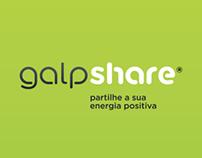 Galpshare@