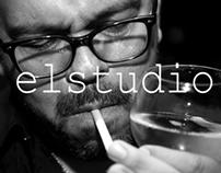 E.L. Studio