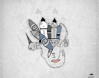 SV003: Deep Shepherd - Lighters EP