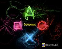 SOCIAL MEDIA CASE - Opportunity Ad For Banco do Brasil