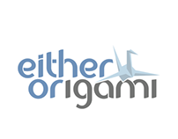 Either Origami