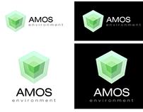 Amos Environment