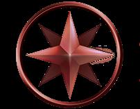 Reestilização Logo SIMEAD