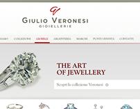 Giulio Veronesi