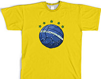 world cup tshirt
