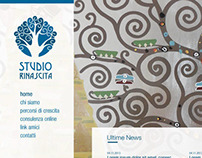 Studio Rinascita