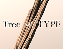 Tree of TYPE