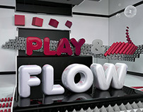 Play & flow