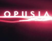 OPUSIA Studios