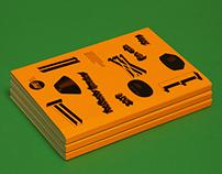 EXIT catalog