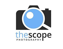 The Scope Photography