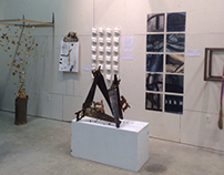 Reardon Competition Exhibit