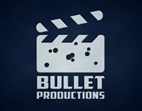 Bullet Productions