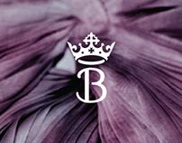 Ballantini Bespoke Jewellery