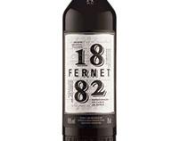 Fernet 1882 - Historias con amigos.