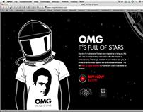 omgitsfullofstars.com