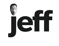 Jeff 365